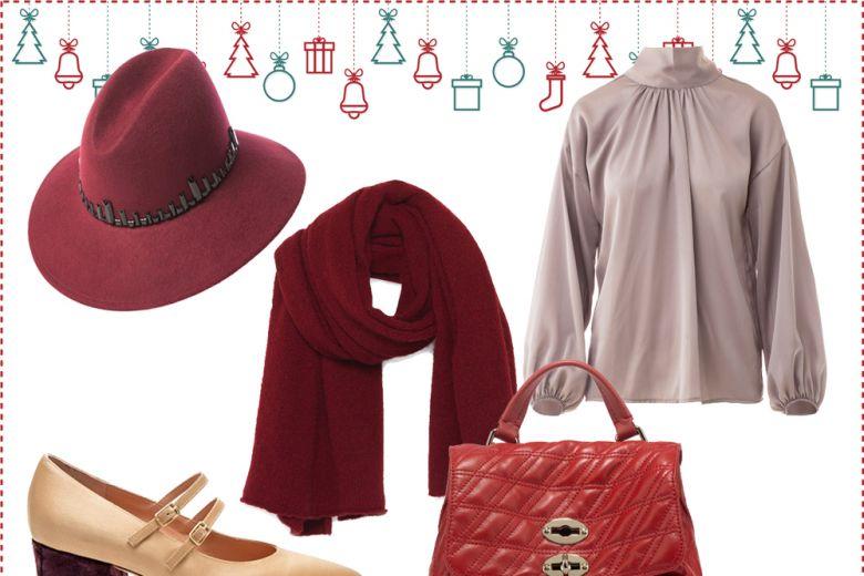 Natale 2019: i regali moda più chic per la mamma