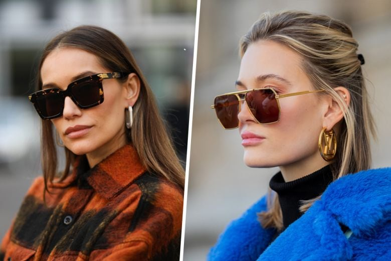 Occhiali da sole: 6 modelli (e tendenze) must per l'Autunno Inverno
