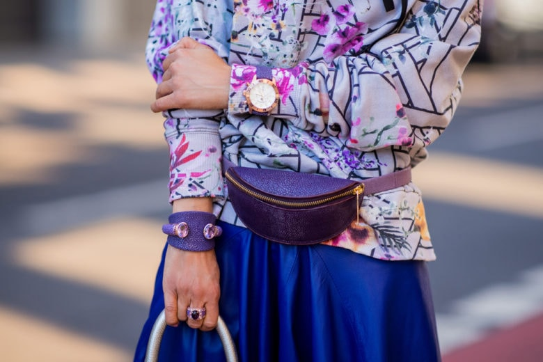 Questioni di polso: quando il cinturino è il protagonista dell'orologio