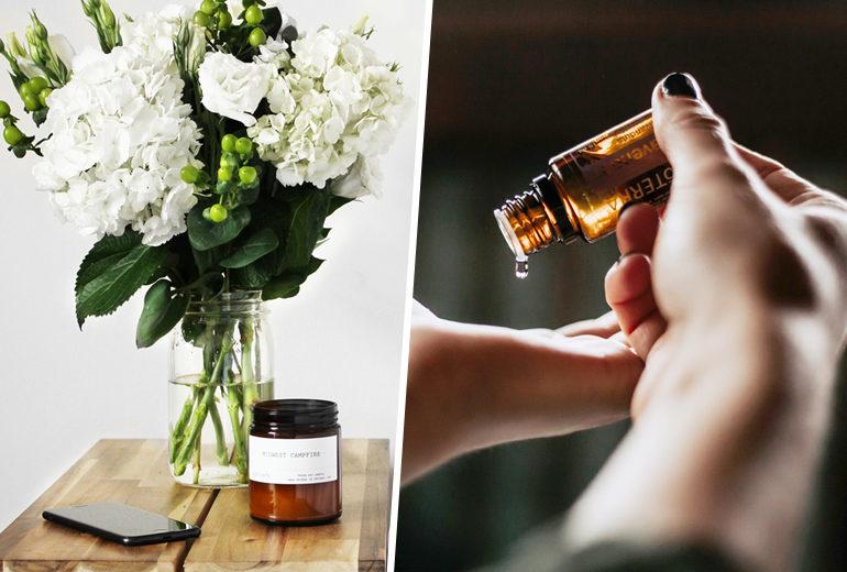 Skincare: SOS siero notte per il viso, perché usarlo?