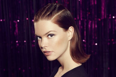 EVOS PARRUCCHIERI acconciature capelli saloni autunno inverno 2019 2020 (1)