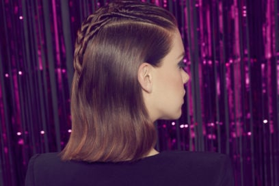 EVOS PARRUCCHIERI acconciature capelli saloni autunno inverno 2019 2020 (2)