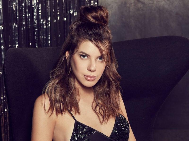 EVOS PARRUCCHIERI acconciature capelli saloni autunno inverno 2019 2020 (3)