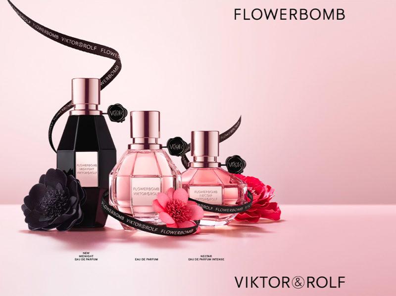 FLOWERBOMB 1000×749