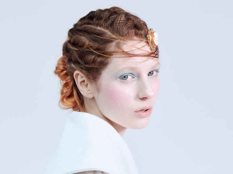 FRAMESI acconciature capelli saloni autunno inverno 2019 2020 (1)