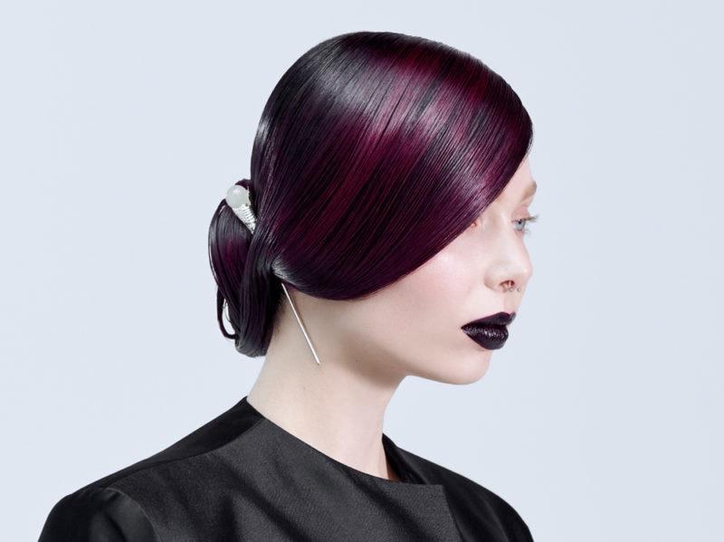 FRAMESI acconciature capelli saloni autunno inverno 2019 2020 (2)