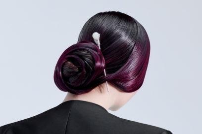FRAMESI acconciature capelli saloni autunno inverno 2019 2020 (3)