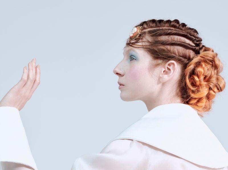 FRAMESI acconciature capelli saloni autunno inverno 2019 2020 (4)