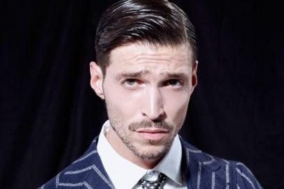 FRAMESI tagli di capelli uomo saloni autunno inverno 2019 2020 (1)