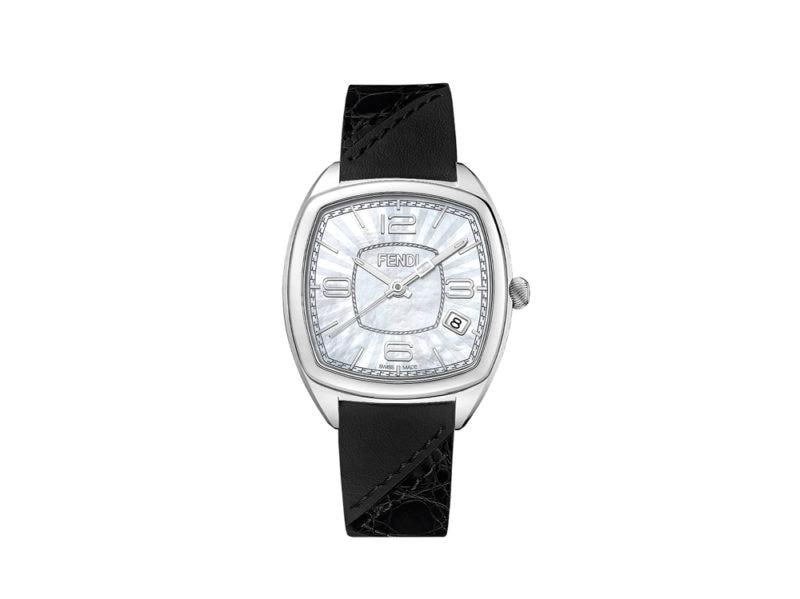 Fendi-momento-orologio-con-cinturino