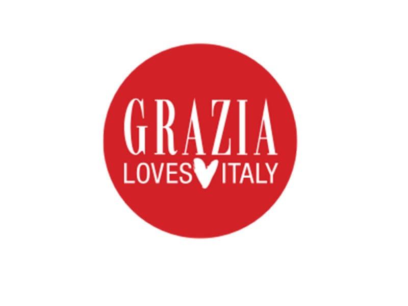 GRaziaLovesItaly-LOGO-OK