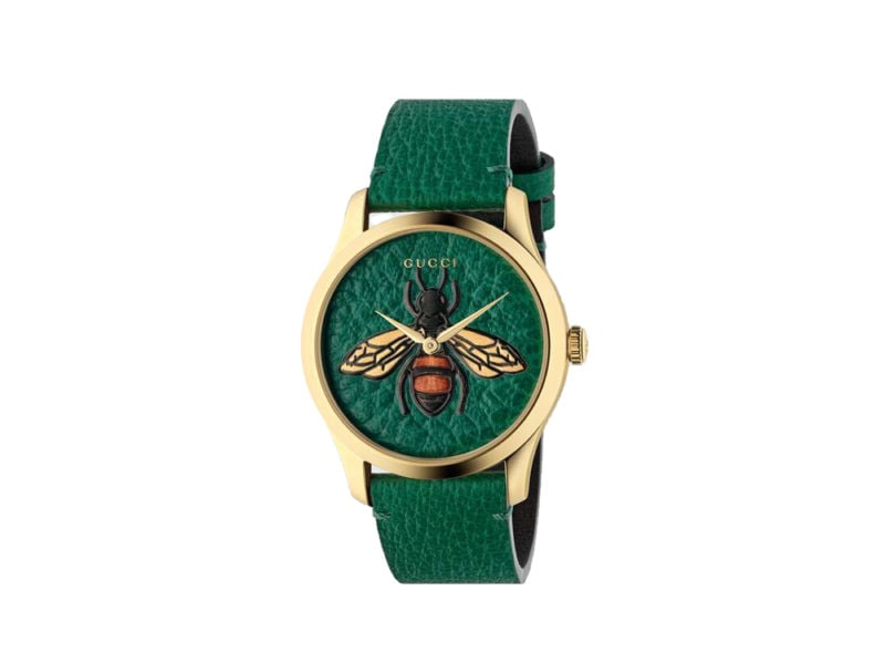 GUCCI-OROLOGIO-T-TIMELESS-38-MM