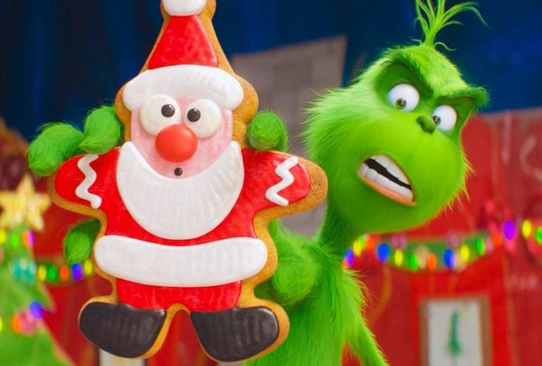 Odi il Natale? Niente di grave (o strano): ecco perché succede