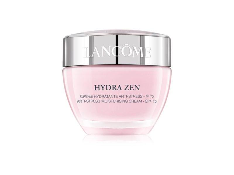 Hydra-zen-CREME-Hydratant-ip-15-(BD)