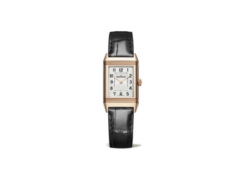 Jaeger-le-coultre-orologio-reverso-classic-small-cassa-in-oro-rosa