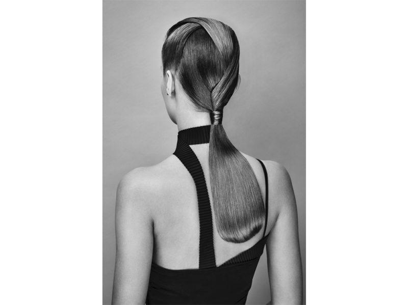 MILK_SHAKE-acconciature-capelli-saloni-autunno-inverno-2019-2020-(6)
