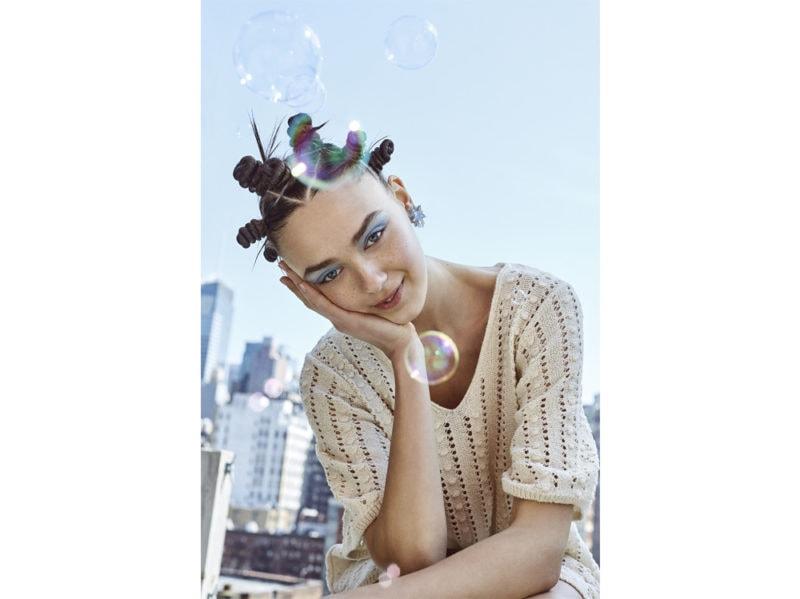 MILK_SHAKE-acconciature-capelli-saloni-autunno-inverno-2019-2020-(84)