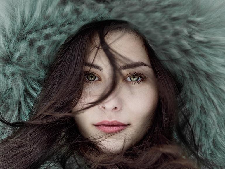 MOBILE_crema_viso_inverno_SPF