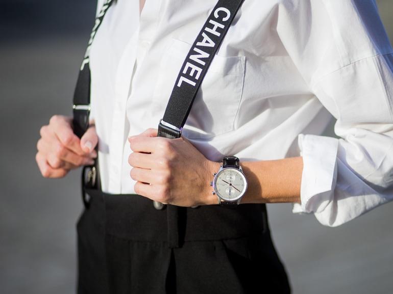 MOBILE_orologio-maschile