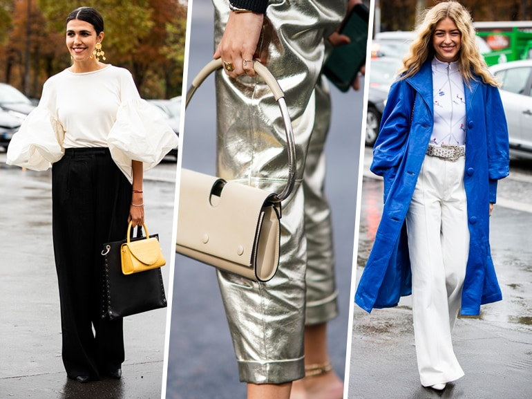 MOBILE_pantaloni_eleganti