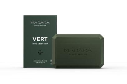 Madara-Vert-Soap-