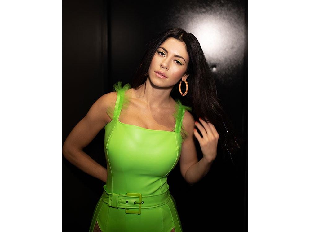 Marina-fotomanuel
