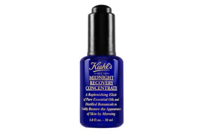 Midnight_Recovery_Concentrate_3605975053920_1.0fl.oz