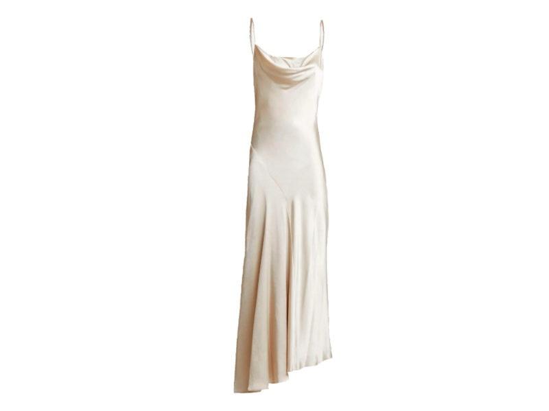 Miss-Selfridge-Zalando-(slip-dress)