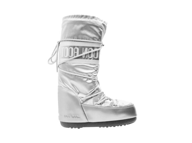 Moon-Boot-Zalando