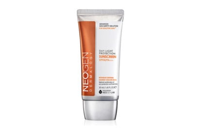 Neogen-Day-Light-Protection-Sun-Screen-Spf50