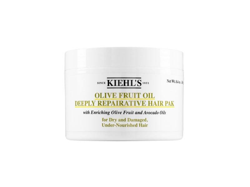 Olive_Fruit_Oil_Deeply_Repairative_Hair_Pak_3700194718541_8.4fl.oz