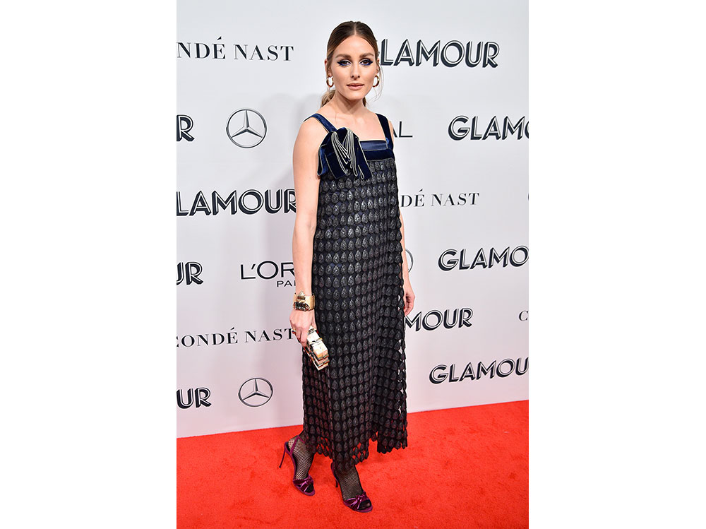 Olivia-Palermo-in-Monica-Byrne-Maison-custom-made-getty