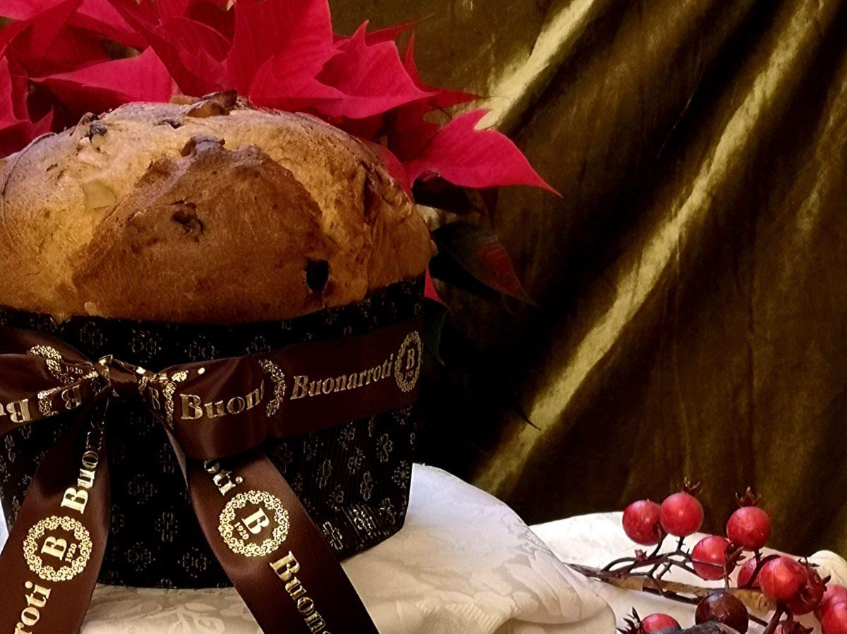 Panettoni artigianali Milano Natale 2019 dolce delle feste 16