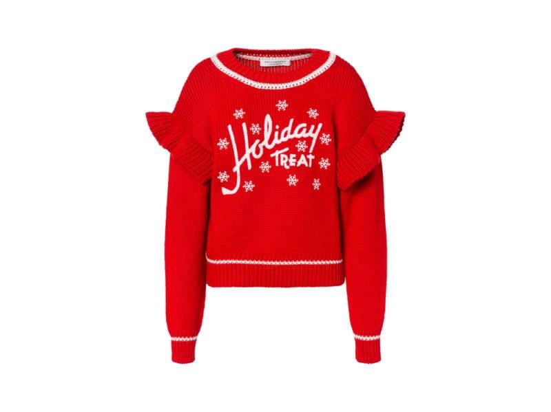 Maglioni natalizi: i modelli più divertenti e cool del ...