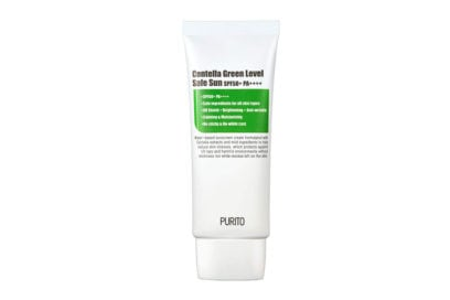 Purito-Centella-Green-Level-Safe-Sun-Spf-50
