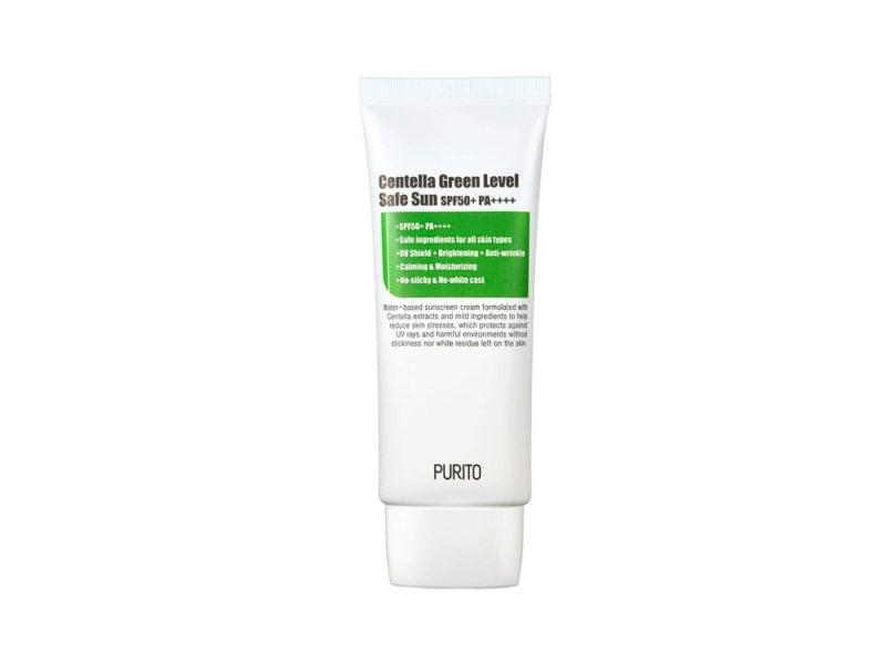 Purito-Centella-Green-Level-Safe-Sun-Spf-50