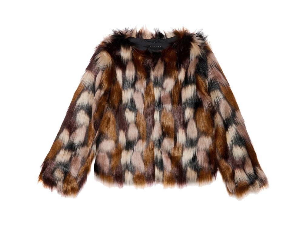 Sisley-Fashion