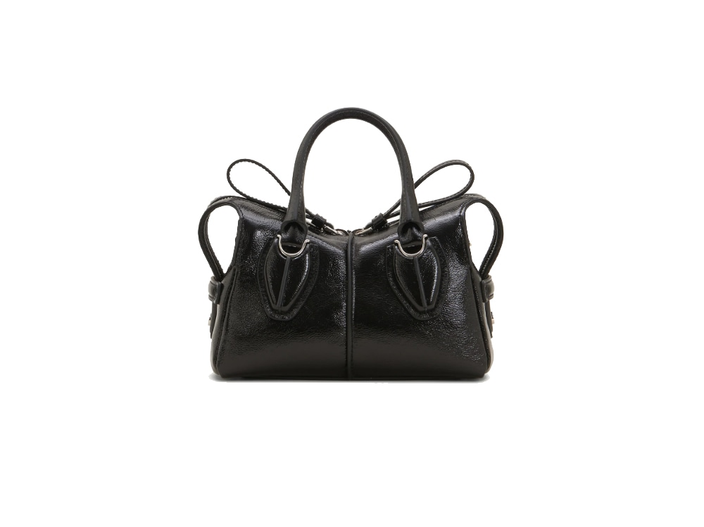 TOD'S-D-STYLING-MICRO