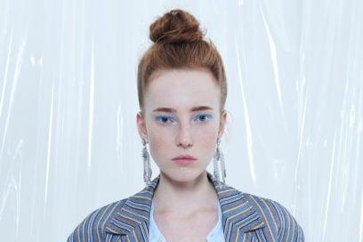 TONI & GUY acconciature capelli saloni autunno inverno 2019 2020 (1)