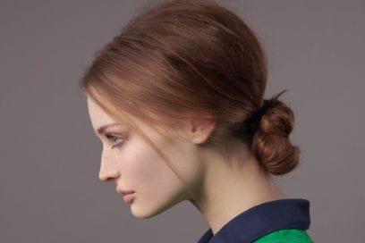 TONI & GUY acconciature capelli saloni autunno inverno 2019 2020 (4)