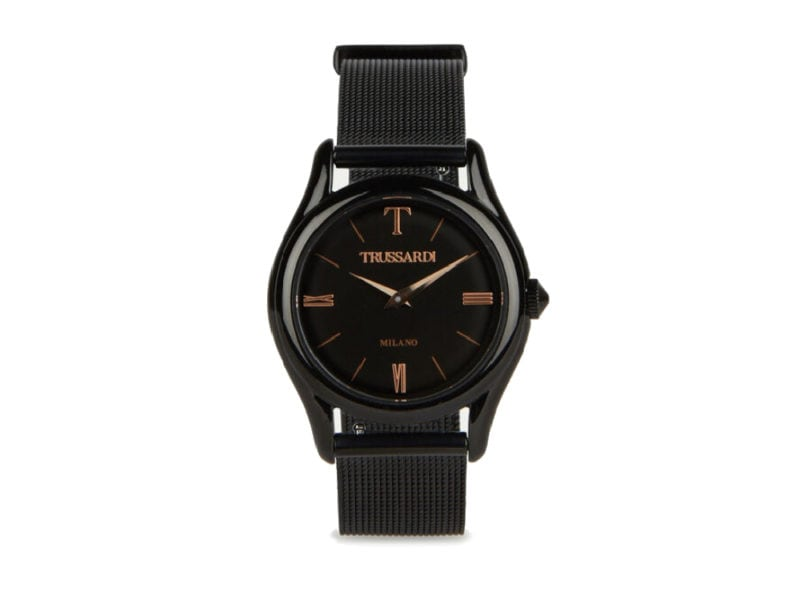TRUSSARDI-OROLOGIO–t-LIGHT-TOTAL-BLACK-jpg