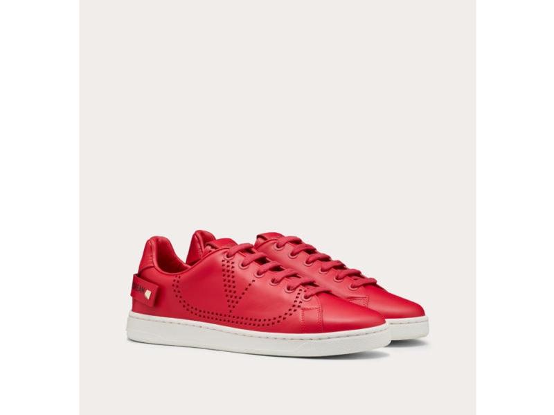 VALENTINO-DAYDREAM—Valentino-Garavani-Becknet-Sneaker-Women-(1)