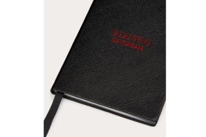 VALENTINO-DAYDREAM—Valentino-Notebook