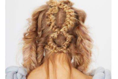 WELLA acconciature capelli saloni autunno inverno 2019 2020 (1)