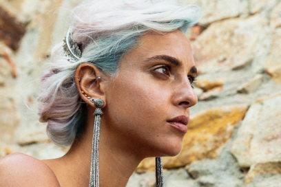 WELLA acconciature capelli saloni autunno inverno 2019 2020 (2)