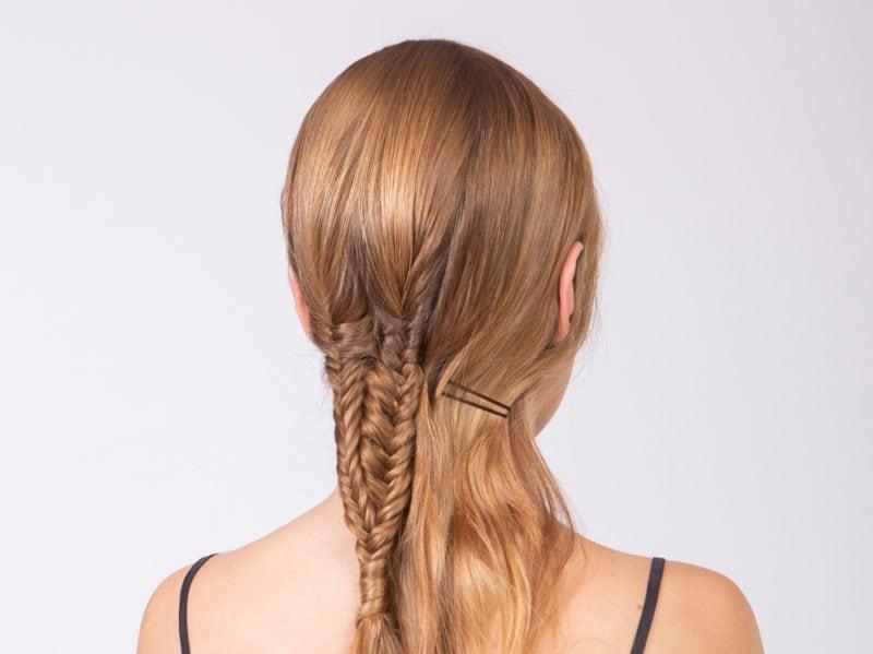 WELLA acconciature capelli saloni autunno inverno 2019 2020 (3)