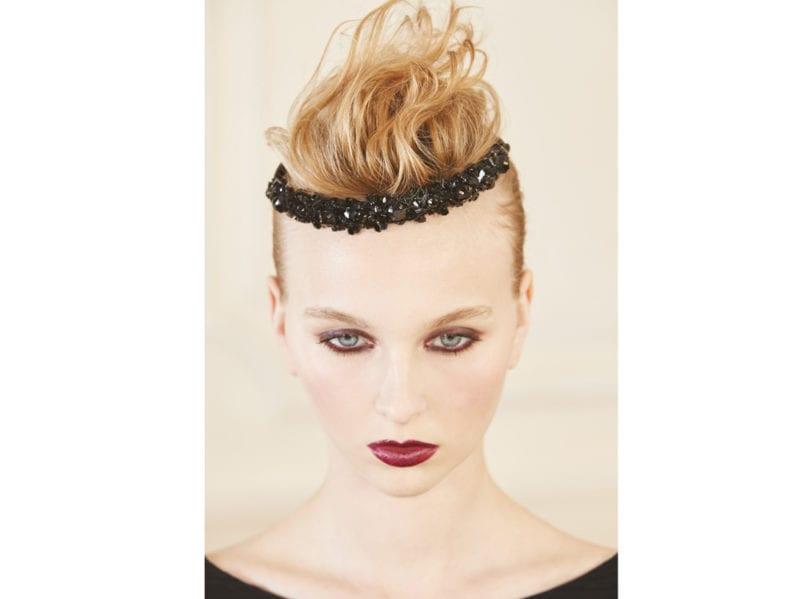 WELLA acconciature capelli saloni autunno inverno 2019 2020 (4)