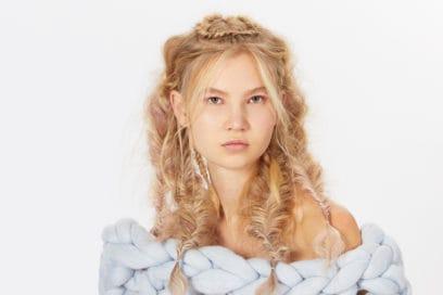 WELLA acconciature capelli saloni autunno inverno 2019 2020 (6)