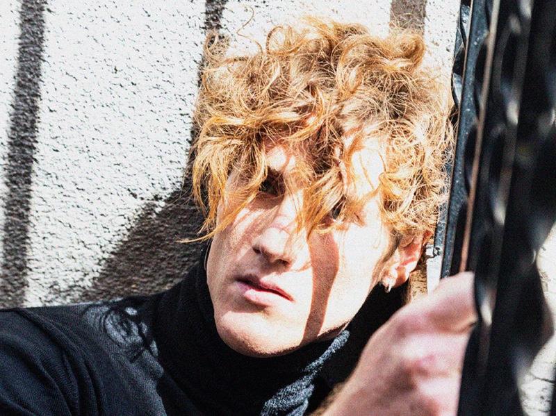 WELLA tagli di capelli uomo saloni autunno inverno 2019 2020 (11)