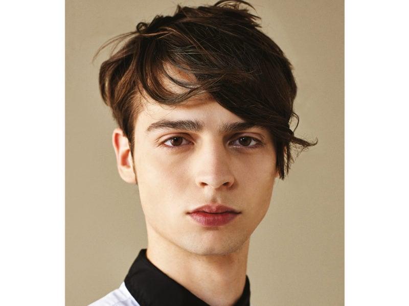 WELLA tagli di capelli uomo saloni autunno inverno 2019 2020 (8)